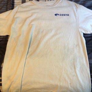 Costa Del Mar T-shirt